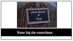 Houten Tekstborden Slaapkamer : Houten tekstbord please do not disturb etsy