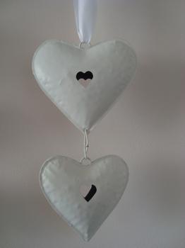 Harten hanger 2 harten